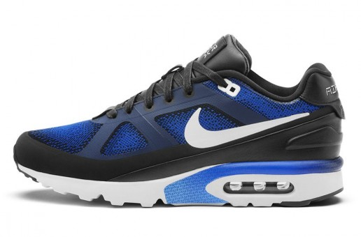 Mark Parker prezentuje: Nike Air Max Ultra M