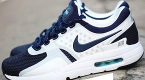 Nike Air Max Zero już 26 marca!