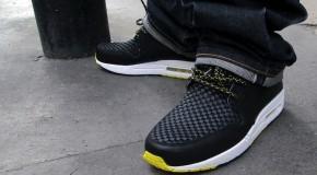 Nike Wardour Max 1 Premium NRG