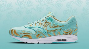 "Nike WMNS Air Max 1 Ultra ""City Collection – Paris"""