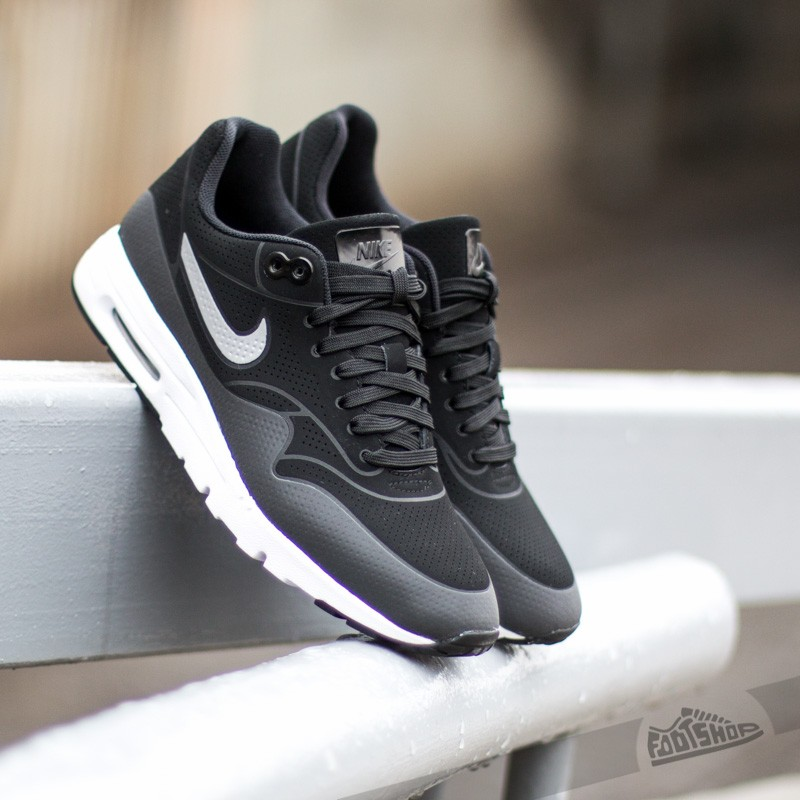 buty nike air max 1 ultra moire midnight navy