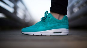 "Nike WMNS Air Max 1 Ultra Moire ""LT Retro"""