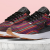 Nike WMNS Air Max Thea Ultra Jacquard Premium – Black/Brown Gum