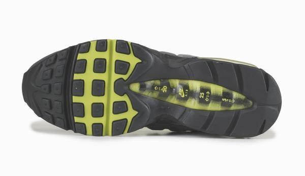 Nike_Air_Max_95_3