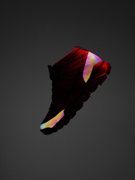 nowe tanie tania wyprzedaż tania wyprzedaż usa Wodoodporne, ciepłe i stylowe – Nike SneakerBoots wracają do ...