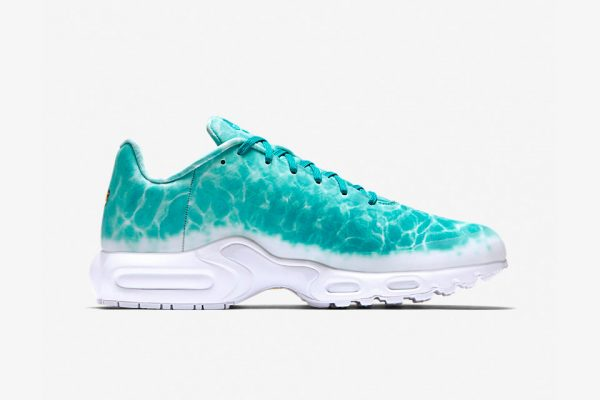 nikelab-air-max-plus-le-requin-10