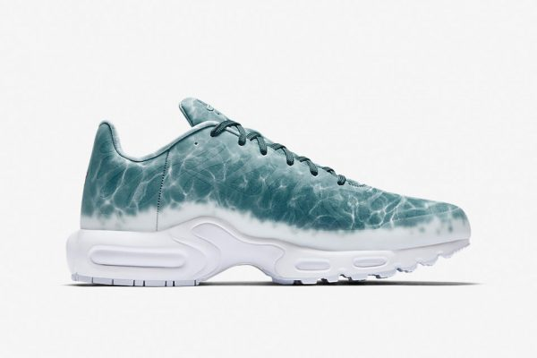 nikelab-air-max-plus-le-requin-3