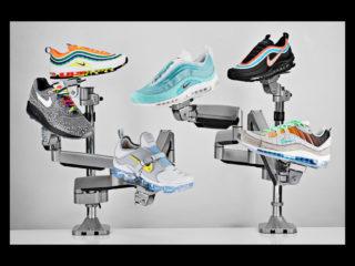 buy popular 25b1a d6b1a Jak rozpoznać podróbki Nike Air Max? | Airmaxy.pl