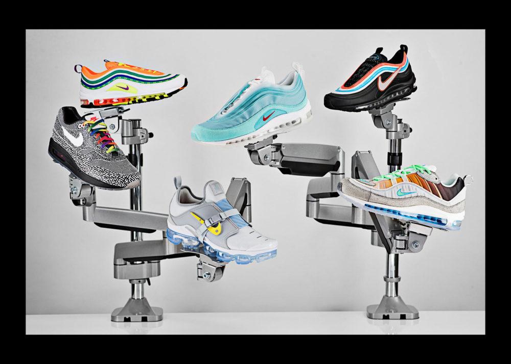 Nike Air Max Day 2019   Airmaxy.pl