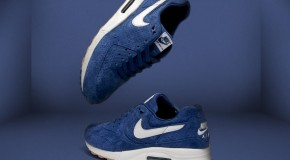 Nike Air Max Light SIZE? X NIKE SPORTSWEAR PERF PACK