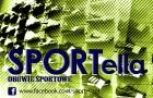 Sklep internetowy sportella.pl