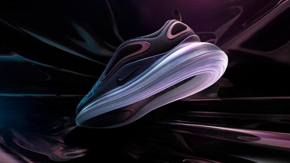 Nike Air Max 720 Northern Lights   Airmaxy.pl